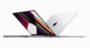زمان عرضه و قیمت مک بوک پرو ۲۰۲۱ اپل مشخص شد