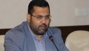 بازداشت روحانی سرشناس جمهوری آذربایجان توسط مقامات باکو