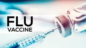 واکسن آنفلوانزای ایرانی از هفته آینده در داروخانهها