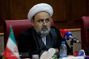 راهکارهای دبیر کل مجمع تقریب مذاهب برای حل مشکلات موجود در بین کشورهای اسلامی