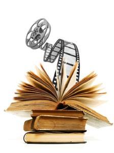 نقد فیلم و نقد کتاب