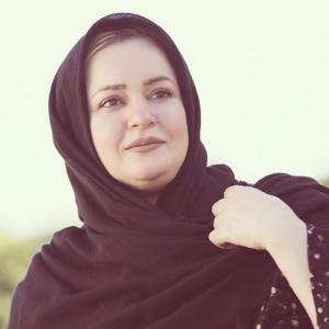 چهره ها/ نعیمه نظام دوست: مهران جان مریضی بهت نمیاد