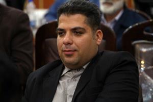 استان کرمان ۲ نماینده در مرحله دوم جام حذفی فوتبال دارد