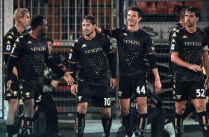 سری آ ایتالیا/ شکست غیرمنتظره فیورنتینا