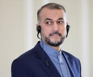 امیرعبداللهیان: ایران به اراده مردم عراق در تصمیمگیریهای سیاسی احترام میگذارد
