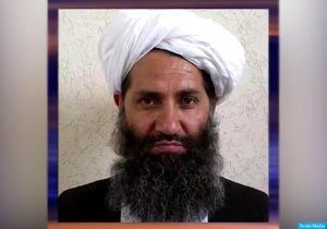 ادعای یک مقام طالبان  در مورد مرگ رهبر این گروه