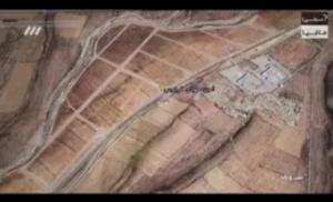 روایتی از زمینخواریهای گسترده در زنجان