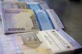 اداره اقتصاد ایران بدون خلق پول؟