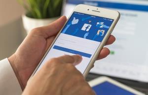 فیسبوک چگونه پرخاشگری را رواج میدهد؟