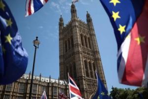 افشاگر فیسبوک در پارلمان انگلیس علیه این شرکت شهادت داد