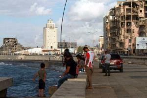 ۱۰ سال پس از قذافی؛ آرامش به لیبی بازمیگردد؟