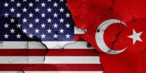 آمریکا ادعای اردوغان درباره خرید جنگندههای «اف-۱۶» را رد کرد
