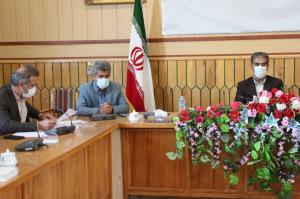سرقت کابلهای مخابرات ارتباط تلفنی ۱۰ روستای خلخال را قطع کرد