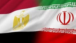 ادعای الشرق الاوسط درباره برقراری تماسهایی میان ایران و مصر