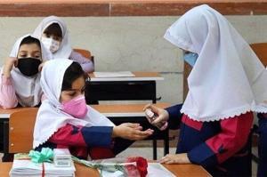 احتمال تعویق بازگشایی مدارس از نیمه آبان ماه