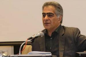 رای قطعی استاد دانشگاه شهید بهشتی صادر شد