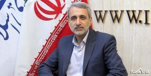 مسامحه در زمینه مصرف مازوت در اصفهان تبعات ناگوار دارد