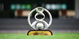 پاداش نجومی وزیر ورزش عربستان برای برنده فینال غرب آسیا