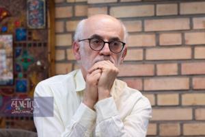 رجبی فروتن: به زودی اعضای شورای پروانه ساخت و پروانه نمایش معرفی میشوند