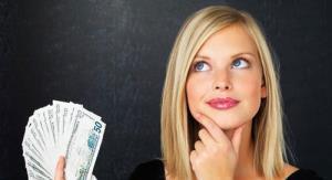 تست روانشناسی؛ تیپ شخصیت مالی و پولی شما چیست؟