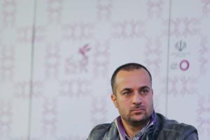 احمد مهرانفر در فیلمی تولید مشترک با افغانستان