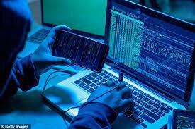اینترنت بیکیفیت، تهدیدی برای اقتصاد