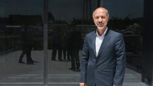 وزیر نیرو به استان همدان سفر میکند