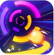Smash Colors 3D؛ از بازی موزیکال لذت ببرید