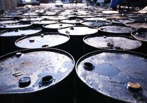 افزایش ۶۵ درصدی کشفیات سوخت قاچاق در مازندران