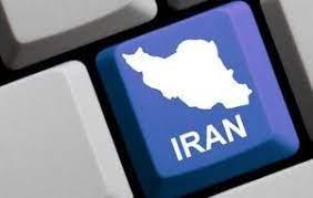 اینترنت در ایران؛ چه شد که گربه را دم حجله نکشتند؟