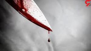 قتل زن رمال در گرگان؛ انگیزه چه بود؟