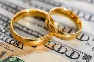 شرایط عجیب یک بانک برای وام ازدواج
