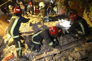 انفجار مرگبار یک مغازه در مشهد