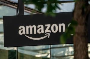 استخدام ۱۵۰ هزار نفر در آمازون برای فصل خرید تعطیلات