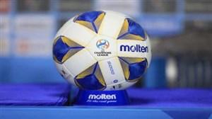 قطر سهمیه آسیایی ایران را گرفت!