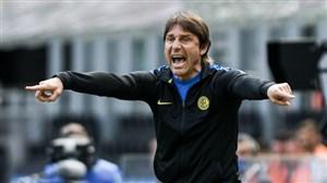 آنتونیو کونته در آستانه بازگشت به لیگ برتر