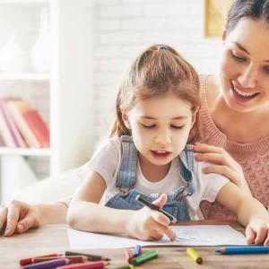 مراقبتهای بیجا در فرزندداری
