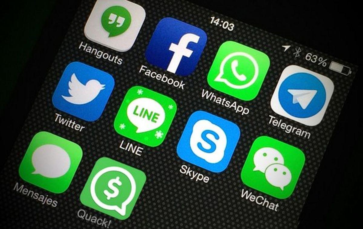 انهدام بزرگترین باند دسترسی غیرمجاز به شبکه های اجتماعی شهروندان