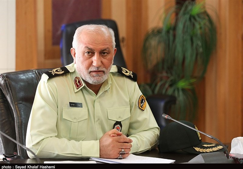 یک چهارم خودروهای شوتی کشور در استان بوشهر توقیف شده است
