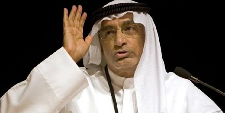 کنایه سنگین امارات به دولت مستعفی یمن؛ حیف یک دلار و یک دقیقه