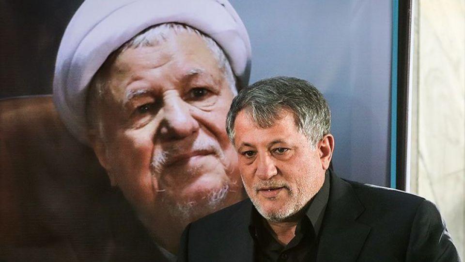 واکنش محسن هاشمی به جنجال محرمانه شدن اموال مسئولان: مخالف شفافیت معرفی کردن پدرم اوج ناجوانمردی است