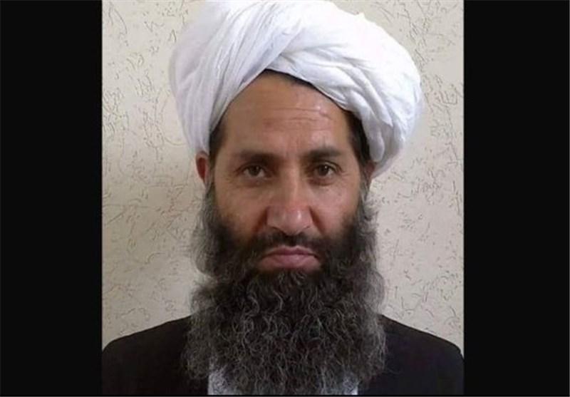 اخبار ضد و نقیض در مورد مرگ رهبر طالبان