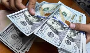 افت قیمت ها در بازار دلار و سکه