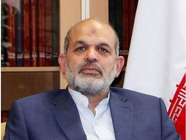 کیهان: دَم وزیر کشور گرم