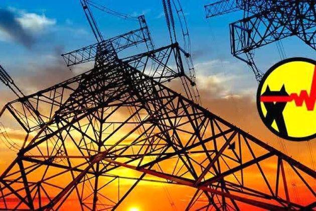 قطعی برق ۲ ساعته در برخی مناطق روستایی آستانه اشرفیه