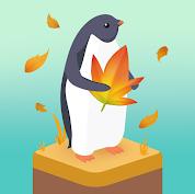 Penguin Isle؛ جزیره پنگوئنها را اداره کنید