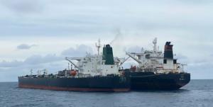 نیکی هیلی: کنگره آمریکا با صدور نفت ایران به چین مقابله کند