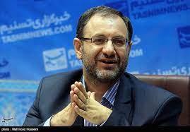نماینده تهران: مغرضان، مجلس را سانسور میکنند