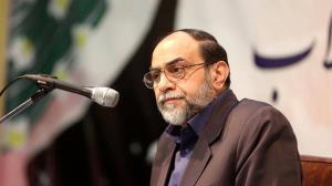 رحیم پور ازغدی: خیلی ها در سال ۸۸ به رهبری توصیه کردند انتخابات را باطل اعلام کنند
