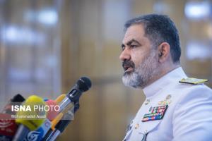 خبر فرمانده نداجا درباره تولید و ساخت ناوشکن و زیردریاییهای جدید